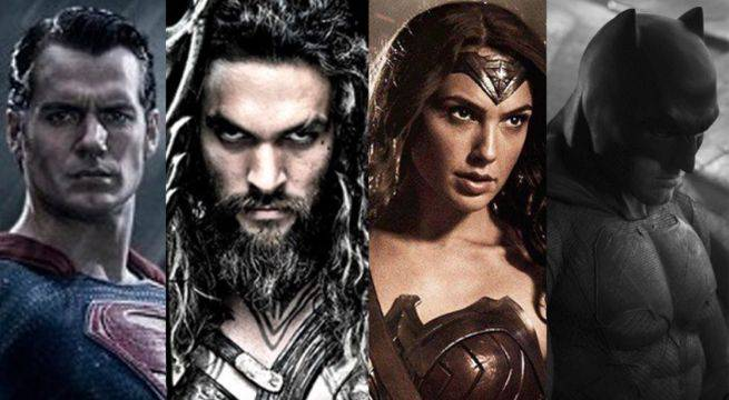 justice-league-cast