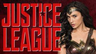 JusticeLeague-wonderwoman