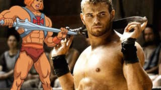kellen-lutz-legend-of-hercules