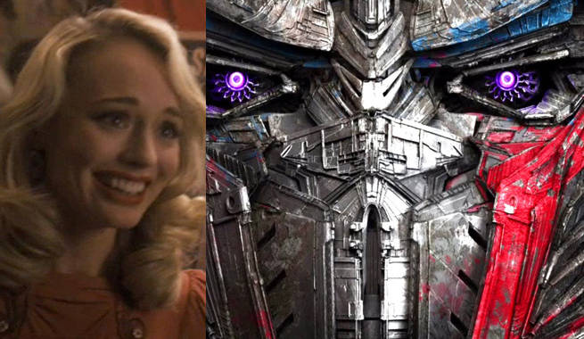 laura-haddock-transformers