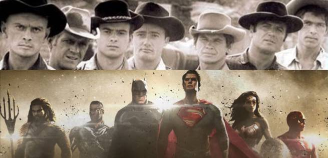 magnificent7-justiceleague