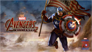 marvel-avengers-alliance-cap-1901