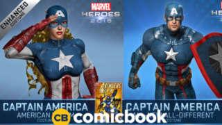 new-caps-marvel-heroes-header