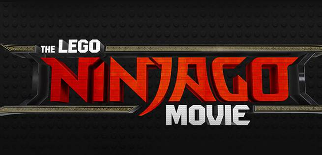 Lego Ninjago Movie Cast Includes Jackie Chan, Michael Pena, Olivia Munn, And More