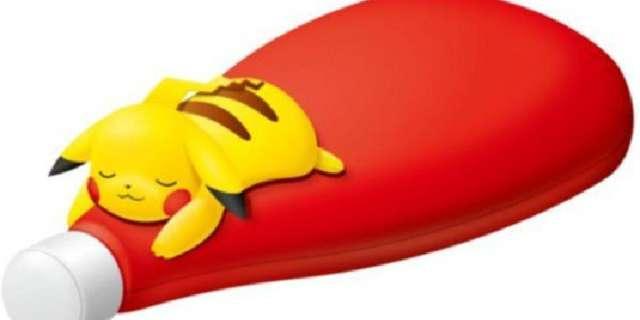 pikachuketchup