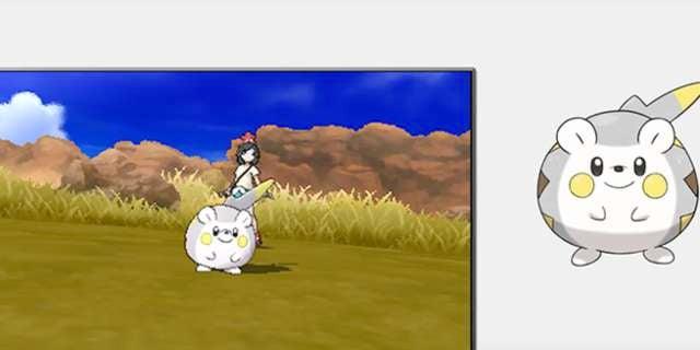 pokemonleak