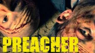 preacher-sundowner