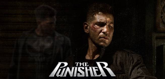 punisher-netflix