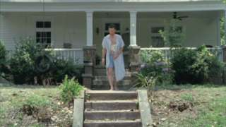 ricks-house-the-walking-dead-2009420