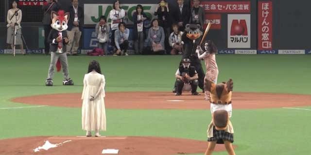 ring-grudge-baseball