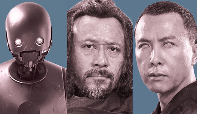 rogue-one-new-characters