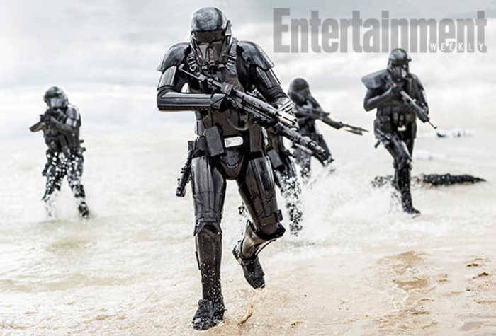 rogueoneew16-187366.jpg