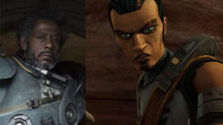 saw-gerrera-comparison-star-wars