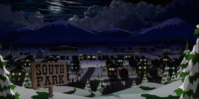south-park-game