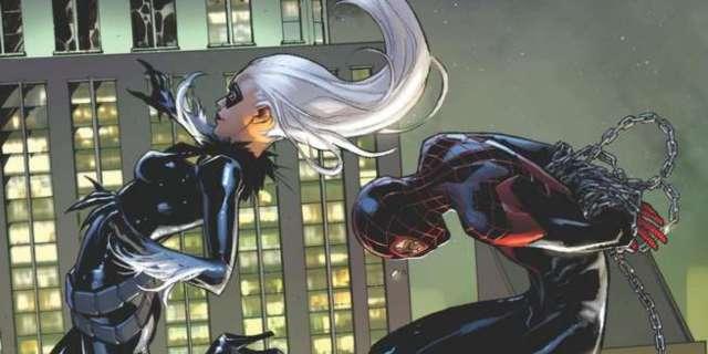 Spider-Man #5