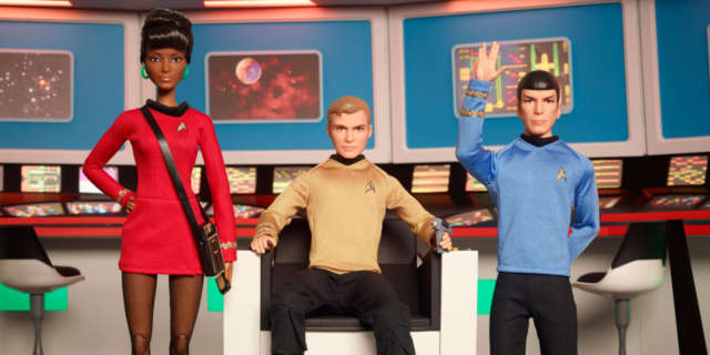 star-trek-barbies