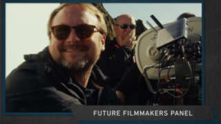 star-wars-episode-viii-rian-johnson