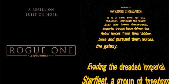 Star Wars RO Crawl