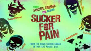 suckerforpain-suicidesquad