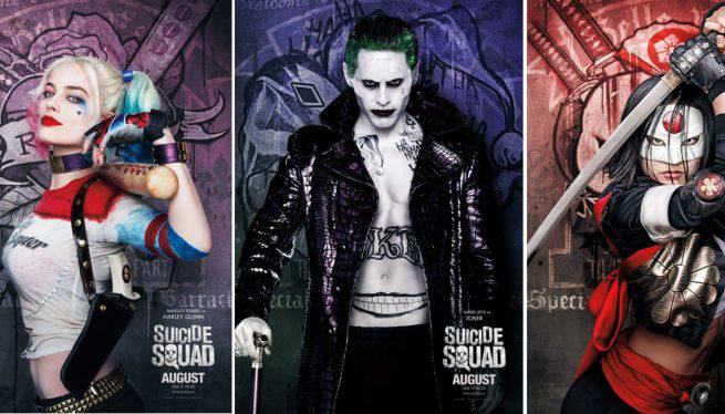 suicide-squad-posters-1