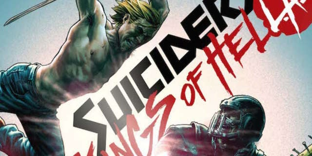 suiciders-4-top