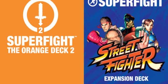 Superfight SDCC Header 3