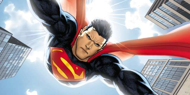 Superman-Action-Comics-957