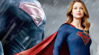 superman-supergirl-tv
