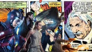 Superman-Wonder-Woman-Einstein.jpg.824x0 q71