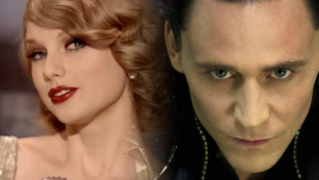 Taylor Loki 4