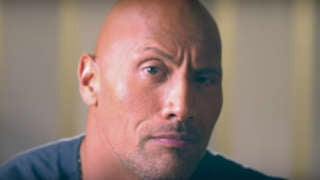 The Rock Youtube Channel