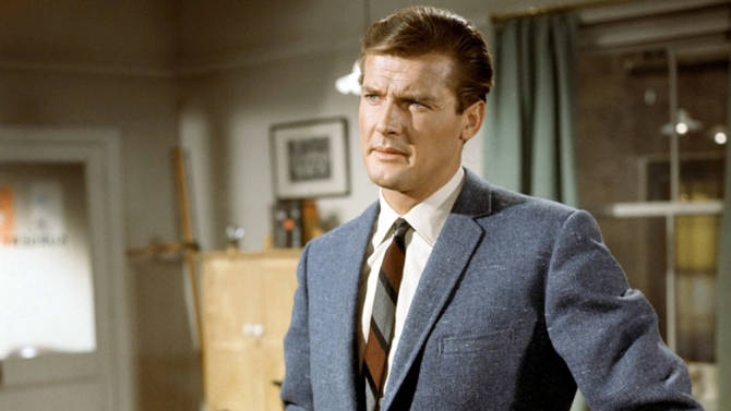 the-saint-roger-moore