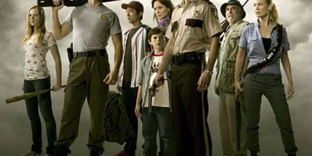 the-walking-dead-season-2c