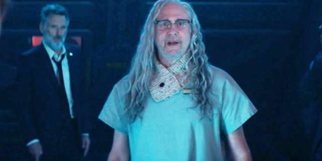 This new Independence Day  Resurgence trailer sees the return of a classic character
