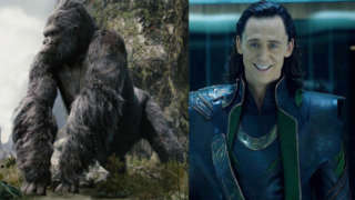 tom hiddleston king kong