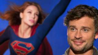 tomwelling-supergirl