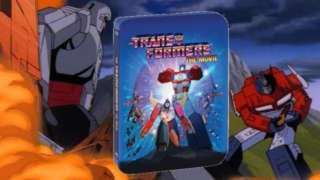 transformers-the-movie-185458
