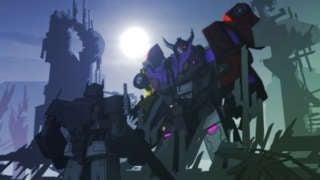 TransformersCombinerWarsOptimus