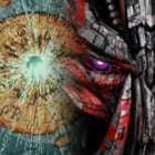 Unicron Megatron