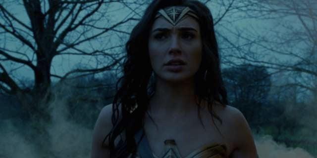 Wonder-Woman-002