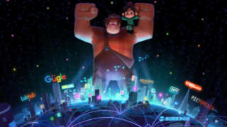 wreck-it-ralph-2-hq-teaser
