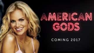 americangods-easter