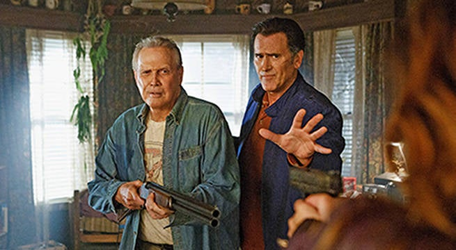 ash-vs-evil-dead-season-2-lee-majors-191381.jpg