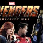 avengers-infinitywar