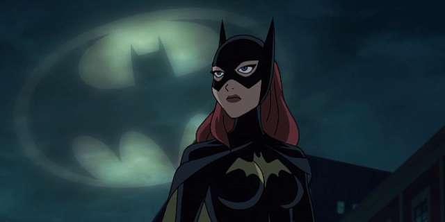 batgirl-killingjoke