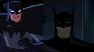 batman-jlaction-killing-joke