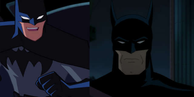 batman-jlaction-killing-joke