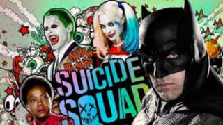 batman-suicidesquad-b