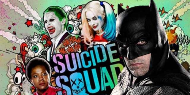 batman-suicidesquad-b