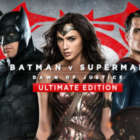 batmanvsuperman-bluray-dvd
